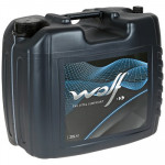 WOLF UTTO 50 20L