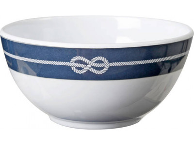 Aamiaiskulho Nautical ø 15cm